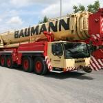 Baumann LTM 1400-7.1