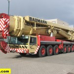 Baumann LTM 1500
