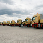 Baumann heavy haulage